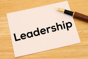 Leadership blog pic