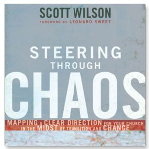 Steering_Through_Chaos_Zondervan_large