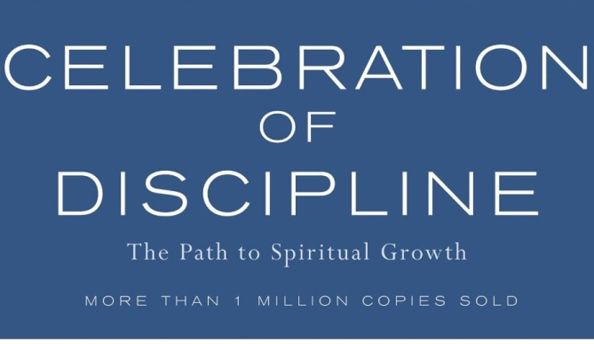 celebration-of-discipline-e1430087078920