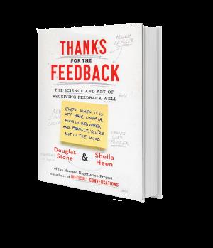 feedback-book-3d_transparentbackground-300x349