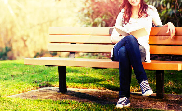 singlenessblog