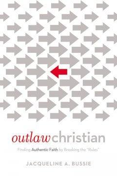 outlaw-christian-cover