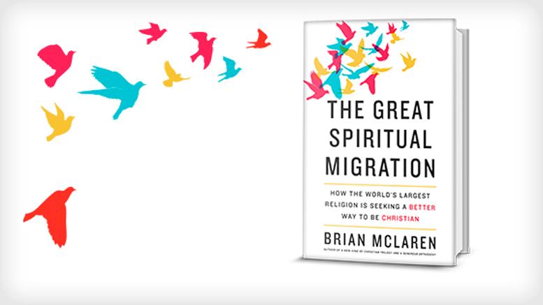 spiritual-migration2