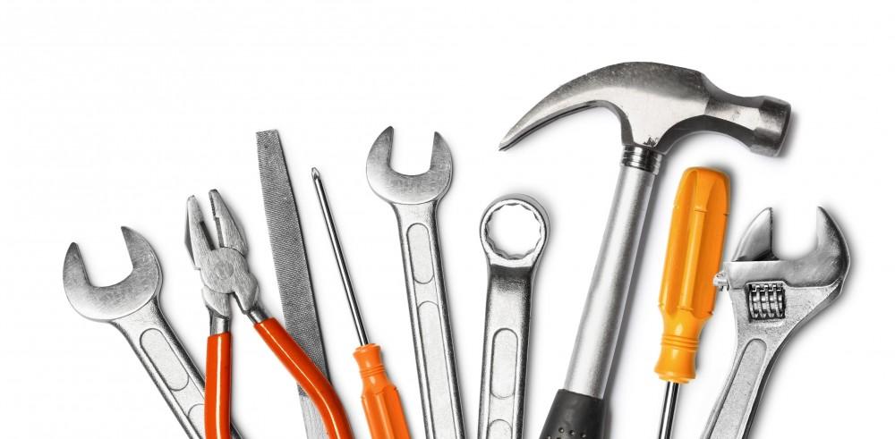 tools_cropped-e1446559032677